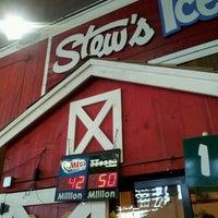 Photo taken at Stew Leonard's by Joshua E. on 3/30/2013