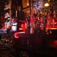 Photo taken at Iggy's Keltic Lounge by Matthew H. on 3/30/2013