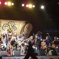 Photo taken at Dome Arena by KeGoMo on 4/22/2013