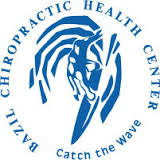 Bazil Chiropractic Health Center