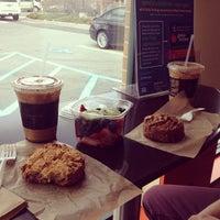 Photo taken at Whole Foods Market by Caroline G. on 3/27/2013