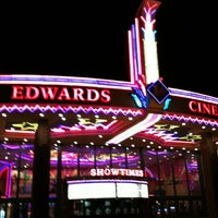 Movie Showtimes and Movie Tickets for Edwards Ontario Mountain Village Stadium 14 located at North Mountain Avenue, Ontario, CA.