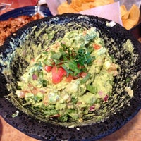 Photo taken at La Tolteca by Duncan T. on 3/17/2013