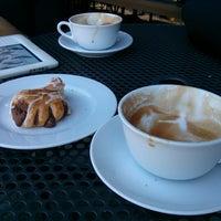 Photo taken at Peet's Coffee & Tea by Michael K. on 4/20/2013
