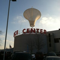 Photo taken at Carnegie Science Center by Colin H. on 12/28/2012