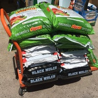 Photo taken at The Home Depot by Brad W. on 6/1/2014