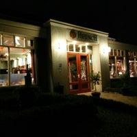 Photo taken at Pannenkoekenhuis Heesch by Peter N. on 12/18/2015