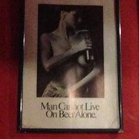Photo taken at PhoneBox Pub by Sebastian Herrera U. on 7/12/2013