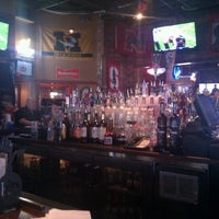 Photo taken at K O'Donnells Sports Bar & Grill by Ken F. on 9/23/2012