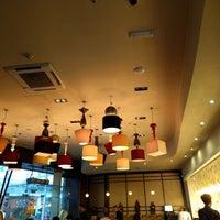 Photo taken at Yee Rah by Zan M. on 8/27/2016