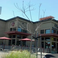 Photo taken at Chipotle Mexican Grill by Russell C. on 7/6/2012