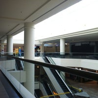 Photo taken at Southdale Center by Chase S. on 6/17/2012