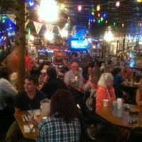 Photo taken at Woody Creek Tavern by Arik H. on 7/15/2012