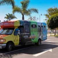 Photo taken at Anaheim RV Park by Vern M. on 5/11/2012