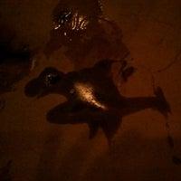 Photo taken at Pomodori by Noelle B. on 7/12/2012