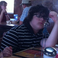 Photo taken at Sammy's Mexican Restaurant #2 by Donnie K. on 6/1/2012
