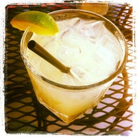 Photo taken at Papa Lopez Mexican Cantina by Lisa M. on 5/16/2012