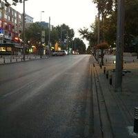 Photo taken at Tekin Acar Kozmetik by Melda M. on 8/9/2012
