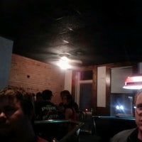 Photo taken at Grumpy Dave's by Duffee M. on 8/19/2012