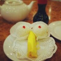 Photo taken at Marigold Restaurant by Joe on 7/14/2012
