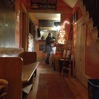 Photo taken at Spiritual Haze by Eric D. on 3/3/2012