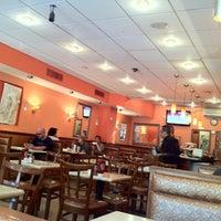 Photo taken at New Venus Restaurant by Anthony L. on 8/11/2012