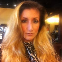 Photo taken at Norris of Houston Salon & Day Spa by Patricia R. on 8/3/2012