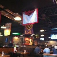 Photo taken at Dreamland BBQ by Robert T. on 9/6/2012