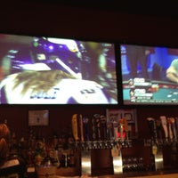 Photo taken at Buffalo Wild Wings by W M. on 8/22/2012