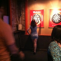 Photo taken at Tiger Town Tavern by Jess L. on 8/19/2012