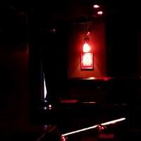 Photo taken at Bar 13 by Tes C. on 2/23/2012