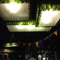Photo taken at La Dorita by Juanma C. on 7/21/2012