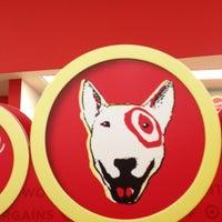 Photo taken at Target by joann l. on 8/31/2012