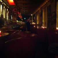 Photo taken at Rosso by Niels B. on 6/16/2012