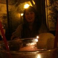 Photo taken at Morrigan Bar by Vladimir H. on 9/18/2011