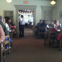 Photo taken at Olive Garden by Carleigh G. on 12/16/2011