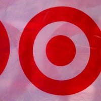 Photo taken at Target by Daniel S. on 10/8/2011