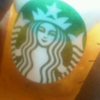 Photo taken at Starbucks by 2Serenity on 9/11/2011