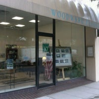 Photo taken at Woodward Properties by Rob L. on 9/20/2011