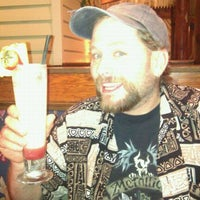 Photo taken at Red Lobster by Heathere' B. on 10/19/2011