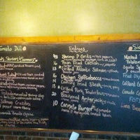 Photo taken at Carmelo's Cafe by Wingate By Wyndham T. on 9/13/2012