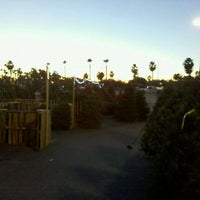 Photo taken at Lowe's Home Improvement by Richard G. on 11/27/2011