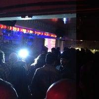 Photo taken at In-Vitro by eduardo c. on 9/7/2012