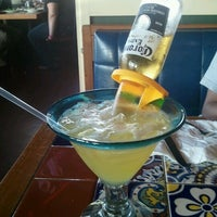 Photo taken at Chili's Grill & Bar by Eva G. on 7/26/2012