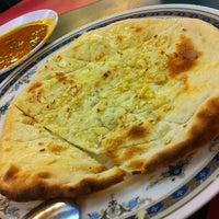 Photo taken at Nasi Kandar Subaidah by Catherine S. on 3/21/2012
