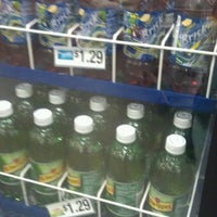 Photo taken at BJ's Wholesale Club by Olivia O. on 11/1/2011