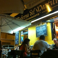 Photo taken at La Taberna Del Martillo by Jose Javier on 8/12/2012