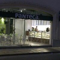 Panteca Gourmet Express