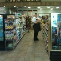 Photo taken at Jensen's Minute Shoppe by Michael C. on 11/30/2011