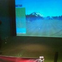 Photo taken at Golfsmith by Jason G. on 4/1/2012